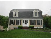 404 Richardson Ave, Attleboro