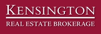 North Attleboro Plainville Real Estate