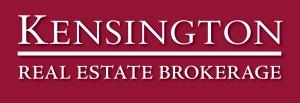 North Attleboro Plainville Real Estate