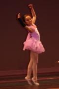 Avery Ballet