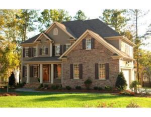 Brigham Hill Estates - Jen McMorran