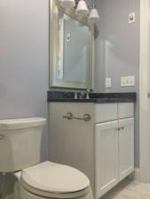 3 main bath (2)