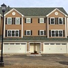 Flynn Terrace Units 1 & 2