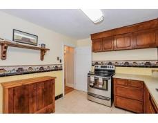 45 tyler kitchen 2