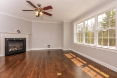 003-Living_Room-1600102-large