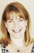 Jen McMorran, Realtor