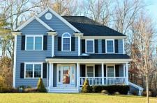 Brigham Hill Estates, Attleboro