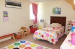 cream bedroom 7