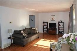 living room 104 newcomb