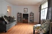 Living room 2 104 newcomb