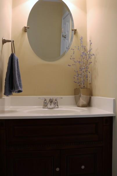 main bath2
