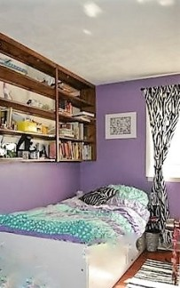 purple bedroom 2 104 newcomb