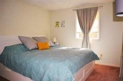 white bedroom 104 newcomb