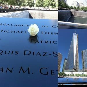911-remembering