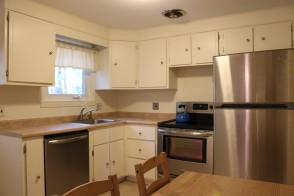 kitchen-from-dining-room-pass-through