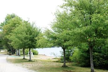 lake-massapaog