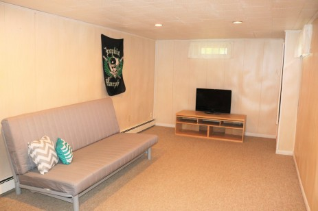 simply-finished-basement