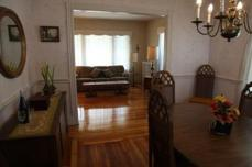 gorgeous-floors-113-north-main
