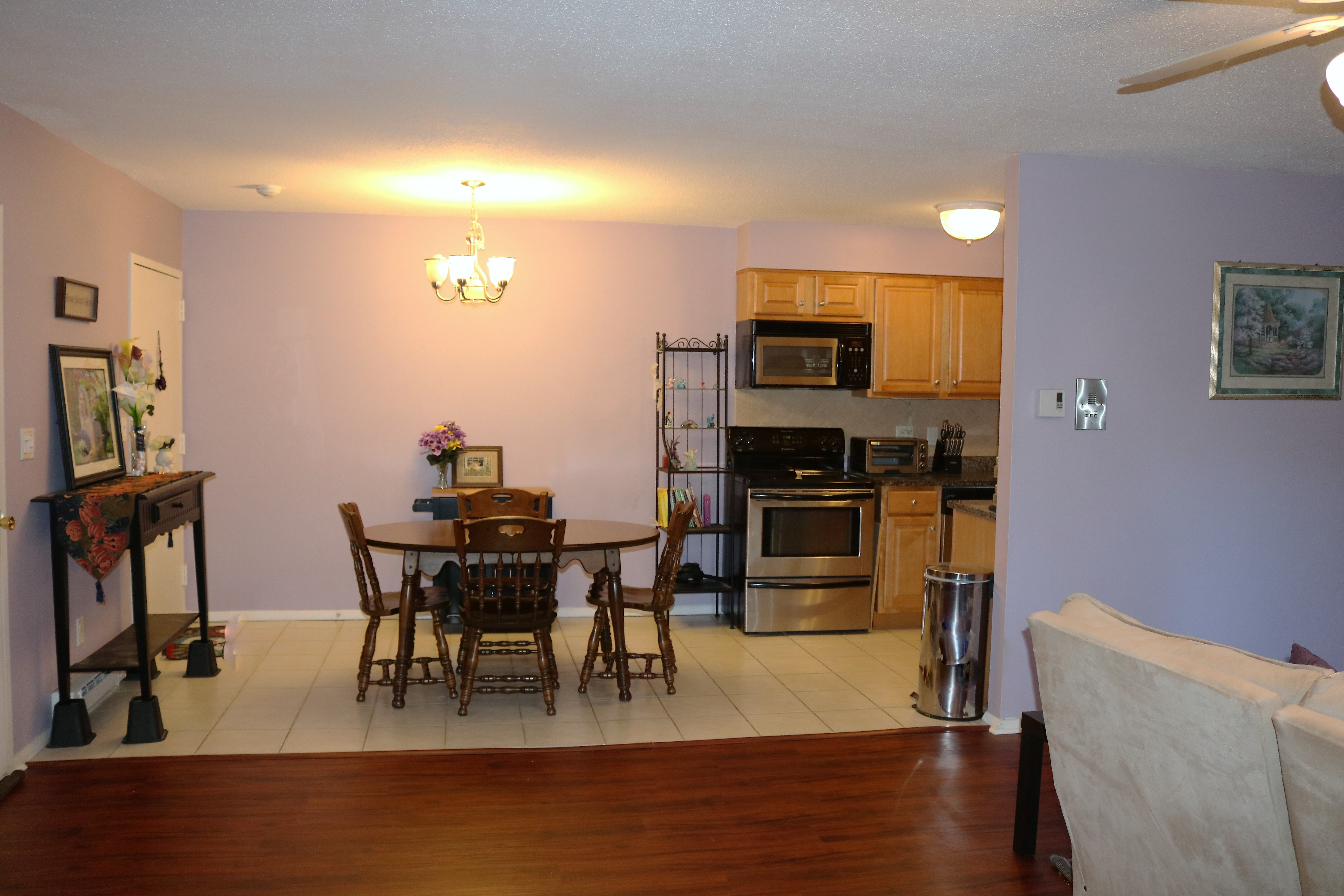 Perfect Affordable Carefree Condo Options Jen Mcmorran