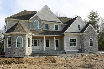 Brigham Hill Estates by Jen McMorran, New Construction and First Time Home Buyer Specialist