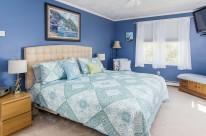 88 Slater Street Master Bedroom (2)
