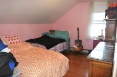 bedroom 1x