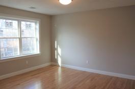 12 Prairie bedroom two
