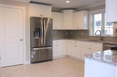 12 Prairie kitchen with pantry