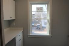 12 Prairie laundry room
