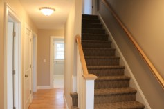 12 Prairie up to master suite (2)