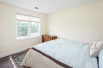 81 Avalon Drive bedroom two
