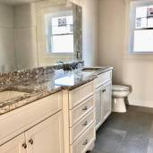 106 Ingall Lane - full bath with double vanity