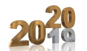 2019-2020 Jenn Wood (1)