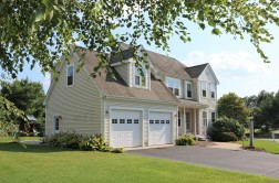 24 Saint James Place, Attleboro