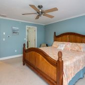 Master Suite Unit 26, Mill Stream Village